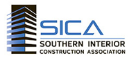 Southern Interior Construction Association Member